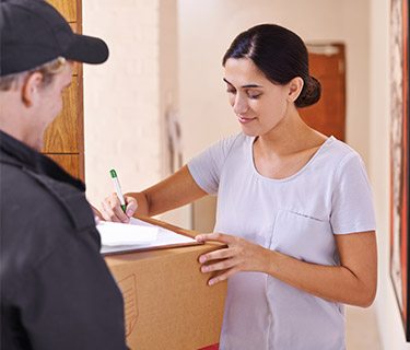 4 reasons to switch to a delivery service for stoma products