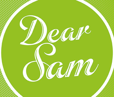Dear Sam, I'm worried about unpleasant odours coming from my stoma bag…