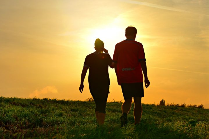 Getting Active for the Summer: Our Top Tips for Exercising as an Ostomate