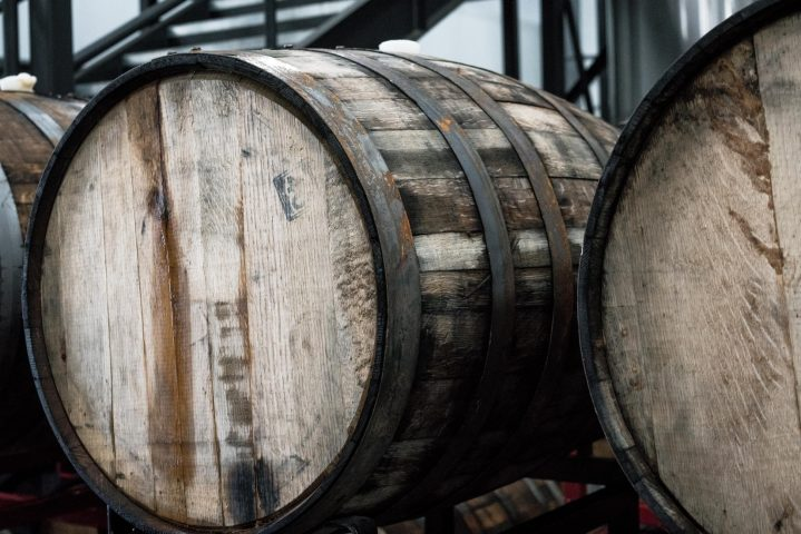 Double barrel stomas: what exactly are they?